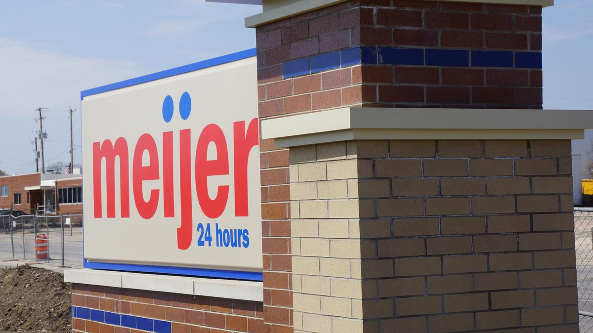 Meijer\'s Greenfield, West Bend stores to open soon - Milwaukee ...