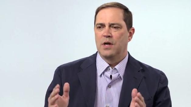 Cisco CEO on latest layoffs: 'It's an unfortunate step that