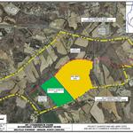 It's official: Lidl selects Alamance County for regional HQ, distribution hub