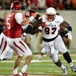 University of Houston and UTSA agree to extend football rivalry
