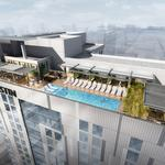 Help wanted: New downtown Austin hotel opens recruitment center