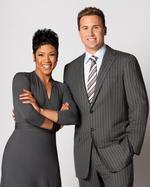 Disney-owned station in Chicago creating digital-only newscast