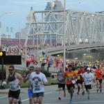 Flying Pig adds 15 new sponsors