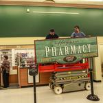 2015 Year in Review: Small biz — Petsmart goes private, Haggen collapses highlight year