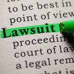 Novant Health reaches $32M settlement in class action lawsuit over handling of employee retirement plans