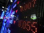 China's market turbulence makes its way to Baltimore-area companies
