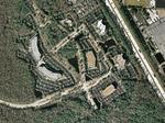 Baymeadows: Jacksonville's forgotten suburb