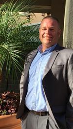 Vinik team taps Publix real estate veteran to manage Channelside Bay Plaza