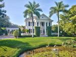 Caspers want to turn historic Bayshore estate into private social club