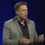 Black & Veatch partners with Tesla on commercial battery storage