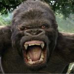 Universal Orlando's new King Kong ride details revealed