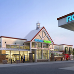 Royal Farms, Y of Central Maryland join Saint Agnes' Gibbons Commons project