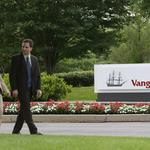 Vanguard axes two sub-advisors, hires larger one for Explorer Fund