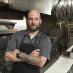 Catching up with Scott Cohen of Dyron's Lowcountry