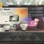 ilumi hits shelves at Fry's, online retailers after landing Mark Cuban investment