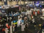 eMerge embarks on Latin American tour, recruiting startups and entrepreneurs abroad
