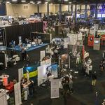 South Florida's eMerge Americas conference puts a budding tech community on display