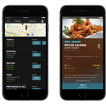 Airbnb debuts new restaurant reservation tool in San Francisco