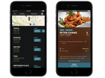 Airbnb launches new restaurant reservation tool in San Francisco