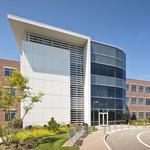 Exclusive: 'West Coast-style' campus, amenity space lures Citrix to Burlington