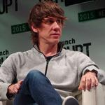 Foursquare's <strong>Crowley</strong>: 'We're doing the things we said we were going to do'