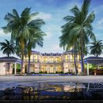 Miami Beach mansion under construction sold for $20M