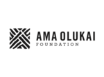 OluKai footwear launches new nonprofit organization
