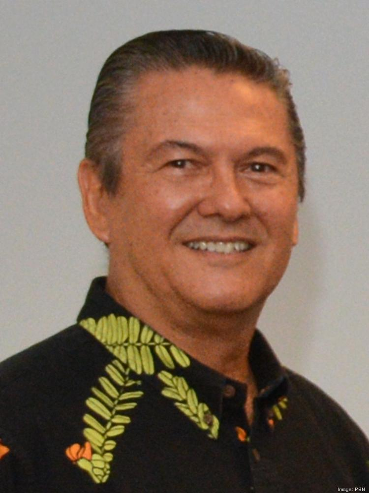 George Szigeti to lead Hawaii Tourism Authority, reports