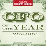 Meet the 15 finalists for Portland's 2015 CFO of the Year (Photos)