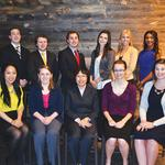 WSU students share business savvy with startups
