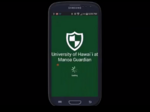 University of Hawaii at Manoa launches safety app,
