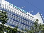 Sutter Health chief technology officer departs for IT security company