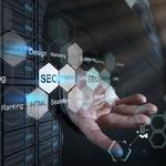 5 ways to make your website friendly to search engines