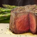 Steak and real estate cook up $73 million deal