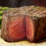 The results are in: Here's what HBJ readers think of steak in Houston