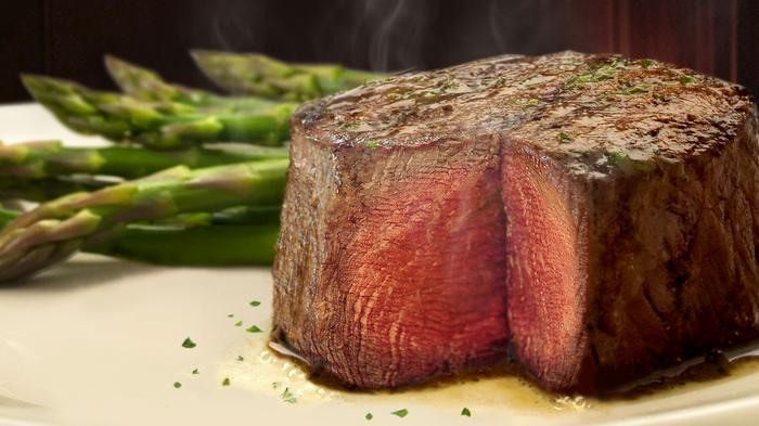 Steakless in Seattle: Why national chains are leaving the city