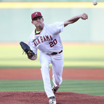 What experts think about Hoover's bid to keep the SEC Tournament
