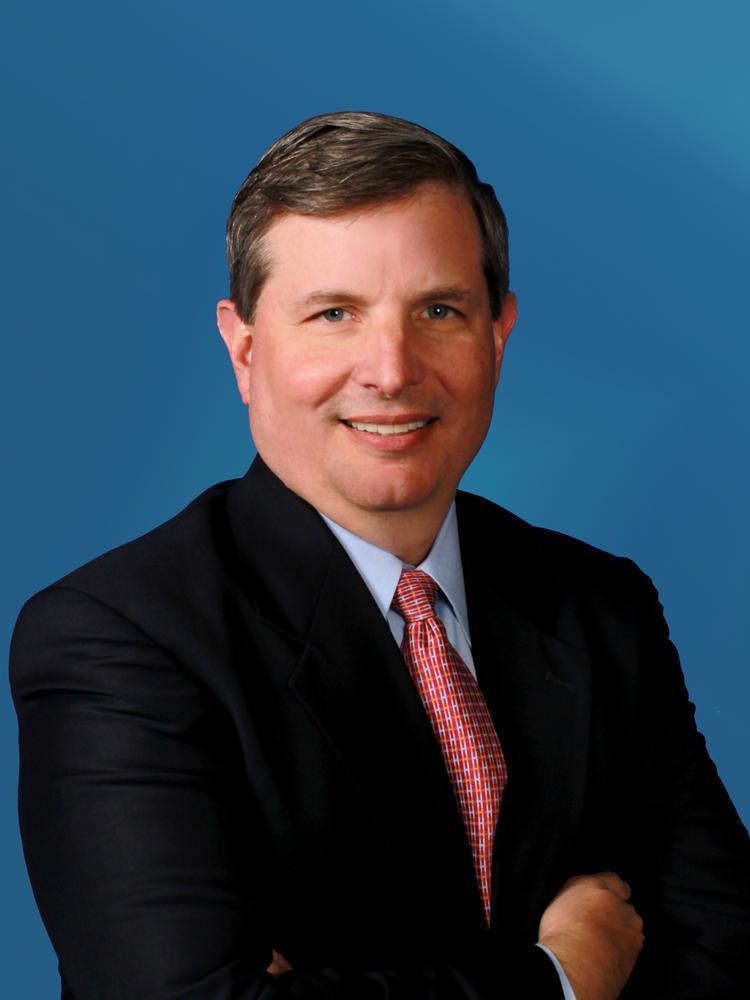 Harris Corp , L3 Technologies to merge - Washington Business Journal