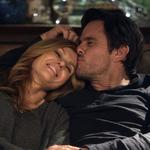 The ratings are in for 'Nashville' on CMT
