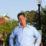 Offices for entrepreneurs: OPO opens at capacity for St. Charles startups