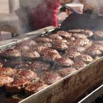 Bigger Twin Cities Burger Battle headed for Harriet Island