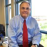 UTSA taps industry vet to lead graduate program in real estate