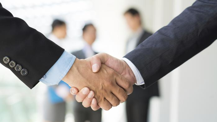 Brown & Brown acquires assets of two firms