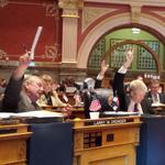 Tax-break attempts broken by Colorado Legislature