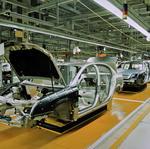 Automaker pursuit: Where is N.C.'s fourth megasite?