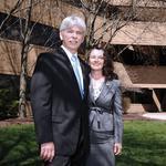 Beavercreek firm wins $51M military job