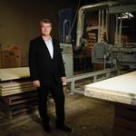 Exclusive: Beavercreek company ramping up to fill a dozen or more high-tech jobs