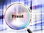 Louisville financial adviser charged in national elder fraud sweep