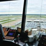 Delta no longer Memphis International's largest carrier