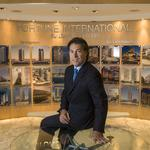 <strong>Defortuna</strong> reveals new condo closing strategy with Related